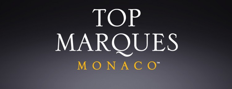 Top Marques 2015 3